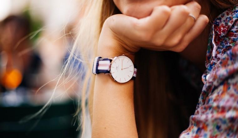 Waar kan je mooie en betaalbare horloges kopen?