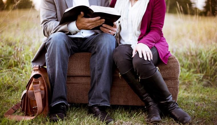 Wat kan jouw verandering of ontwikkeling met jullie relatie doen?