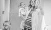 Moeder gaat viral met beste anti-mom shame post ever - en ze heeft volkomen gelijk!