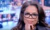 Oprah Winfrey overweegt mee te doen aan presidentsverkiezingen
