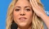 Shakira beschuldigd van plagiaat