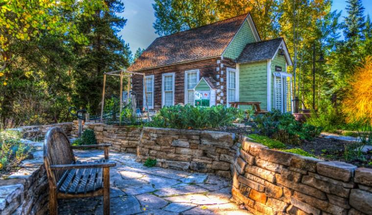 tips-voor-het-gezellig-gezelliger-maken-van-je-tuin