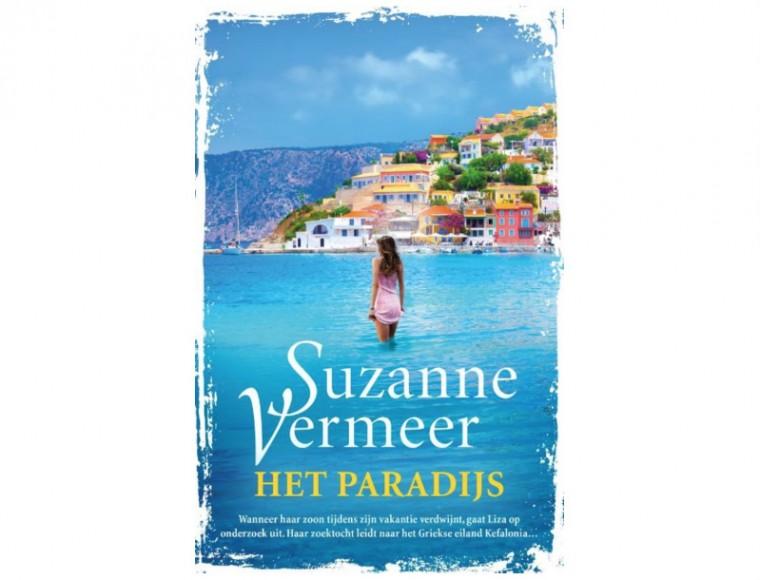 suzanne-vermeer-cover-het-paradijs