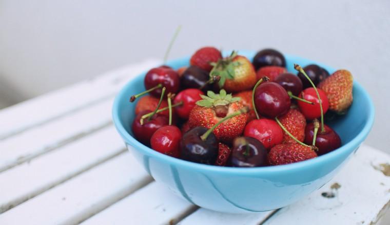 wat-gebeurt-er-als-je-beschimmeld-fruit-eet