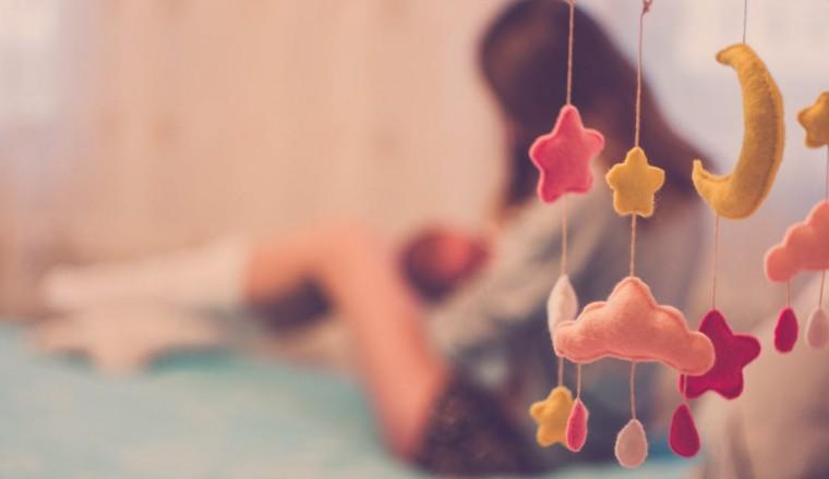 5 dingen die je als moeder niet wilt horen wanneer je kind ernstig ziek is