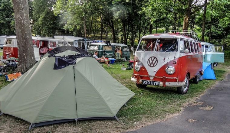 camping-hacks-kamperen-handigheidjes-trucjes