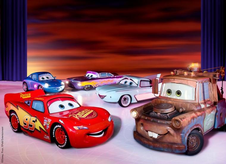 Cars-disney-on-ice-2017