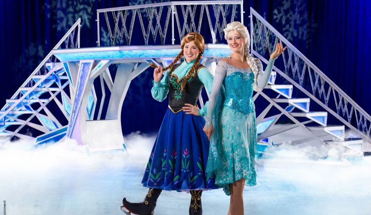 disney-on-ice-frozen-2017