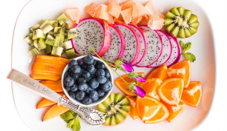 fruit-groente-vitamines