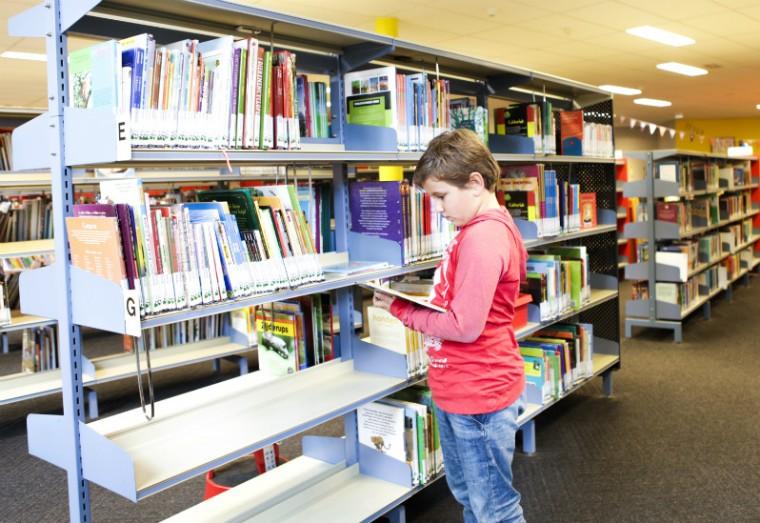 ka-herontdekt-bibliotheek-bob
