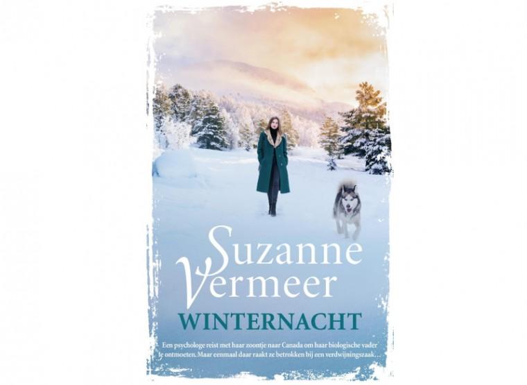Winternacht-cover