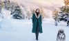 Winternacht-winactie-prijsvraag-suzanne-vermeer