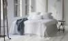 5 tips op 's nachts beter te slapen