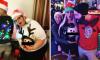 Vrouwen delen massaal foto's met #Reindeerboob