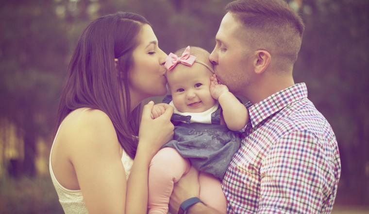 familiefoto-aluminium-afdrukken