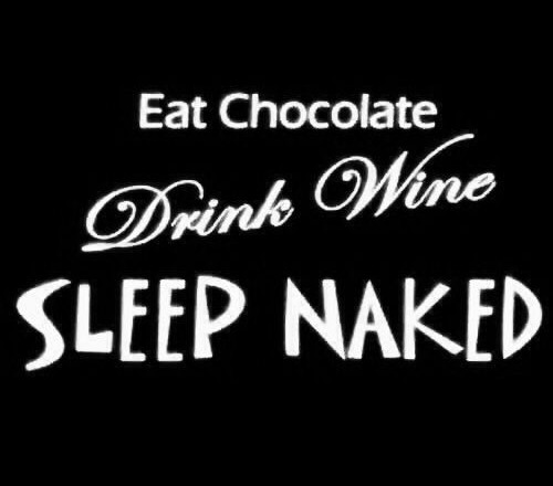 sleep-naked-pinterest
