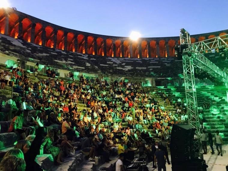 aspendos-theater