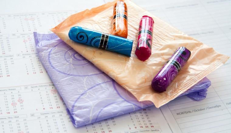 menstruatie-period-paula-kragten