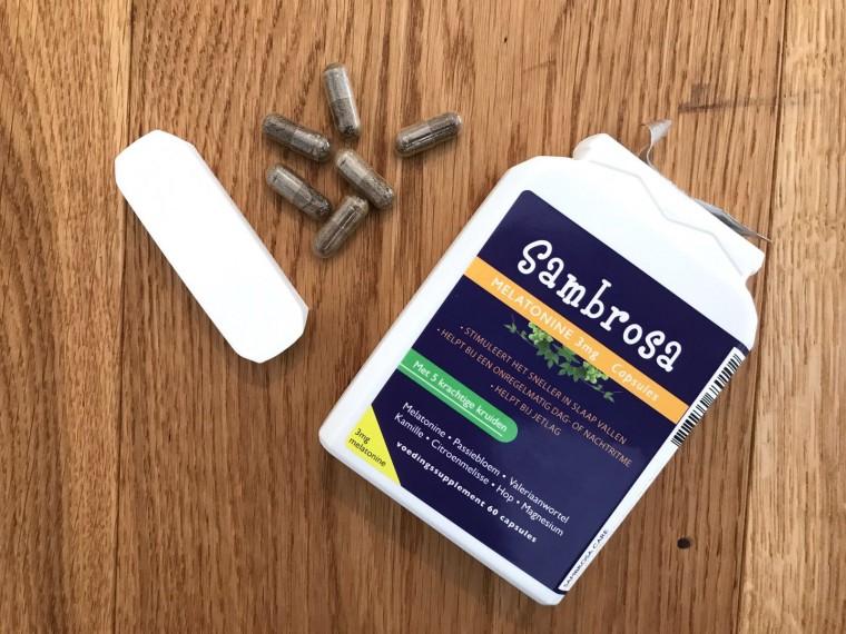 sambrosa-capsules