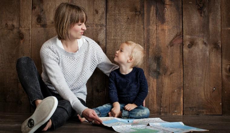 grootste onzekerheden waar moeders tegenaan kunnen lopen
