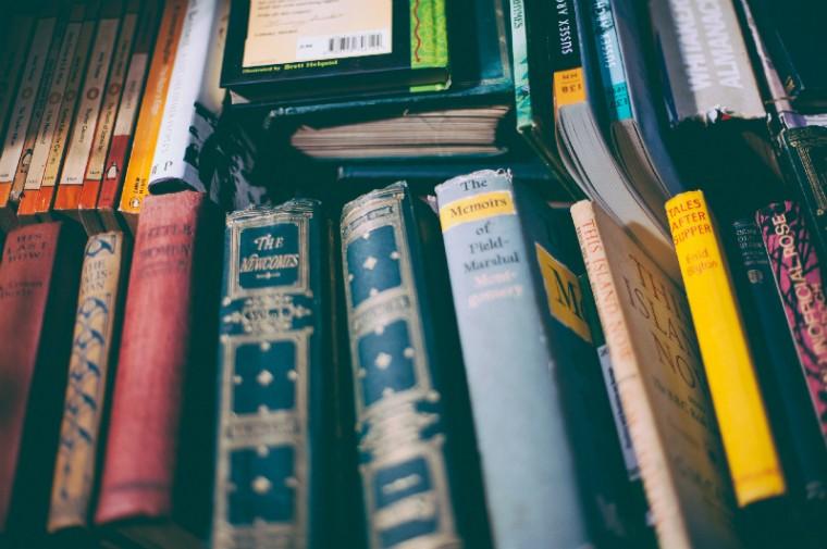 oude-boeken-weggooien