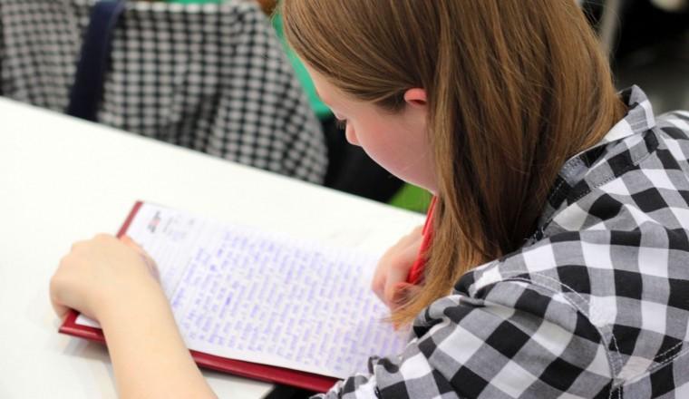 hulp-bij-huiswerk-5-redenen