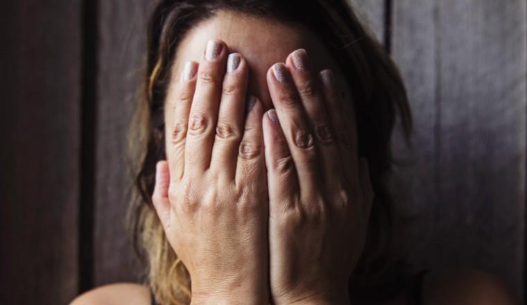schaamte-over-masturberen