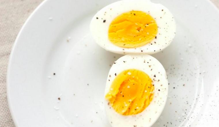 eieren-stock-760x440