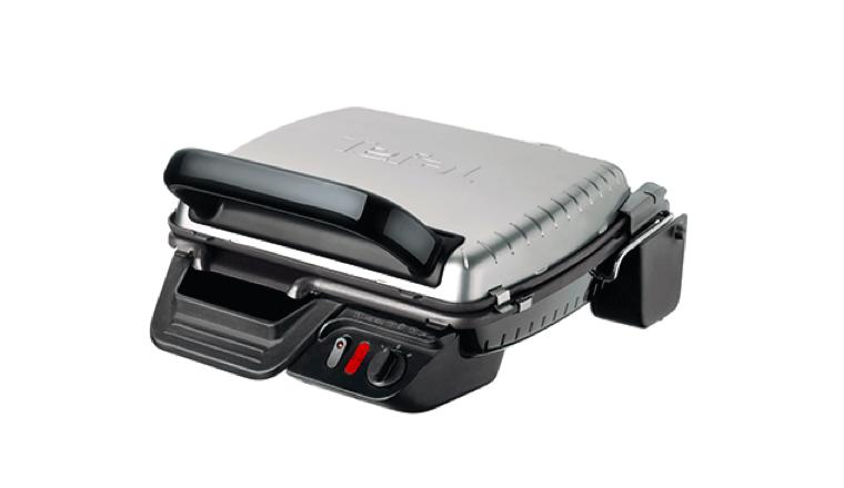 Tefal GC3050 Ultra Compact Classic