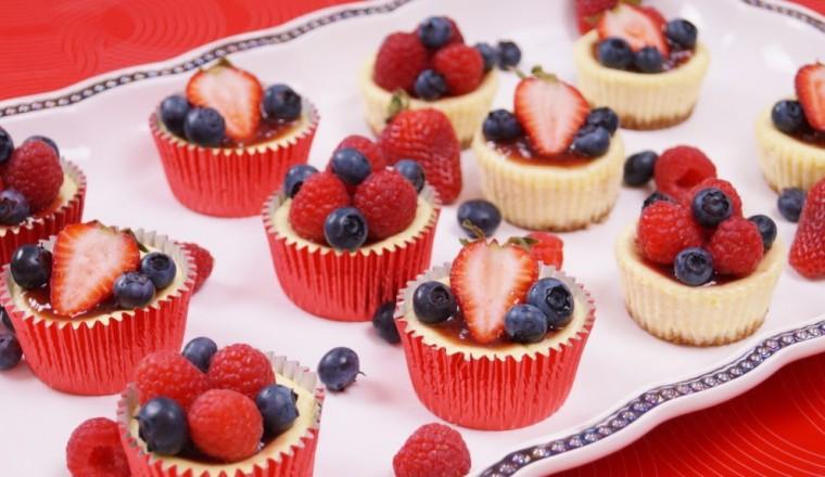 2014-05-17-Mini-Cheesecakes-Cheesecake-Cupcakes-026-2-1280x719-1024x575