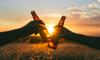 biertrends