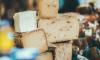 Hoe kan je kaas het beste bewaren?