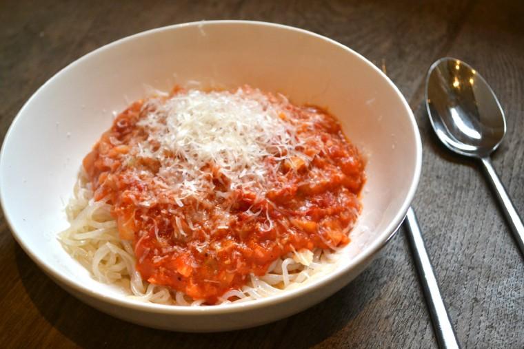 slendier-pasta