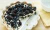 fiadone-corse-corsicaanse-cheesecake