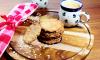 havermout-koekjes-met-gember