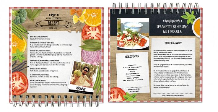 inkijkboek-stijl-2-4