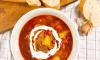 goulash soep 1