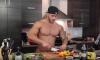 Is dit de meest sexy kookshow ever?