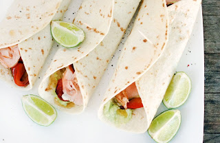 wraps_zalm_guacamole_gegrilde_paprika_avocado_knoflook_tortilla1