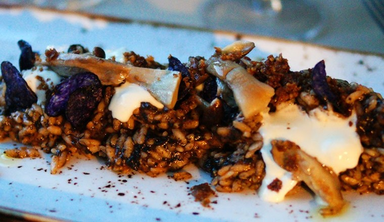 risotto_mushrooms_pico_fino3