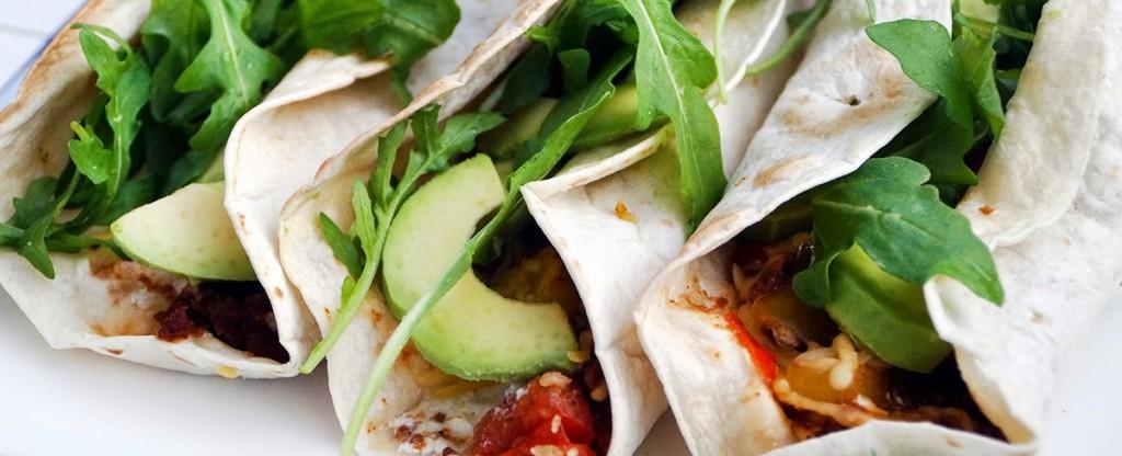 Quorn Chilli Con Carne >> Chili con carne van gehakt, Santa Maria Tex Mex Taco kruiden, paprika, bruine bonen, mais en ...