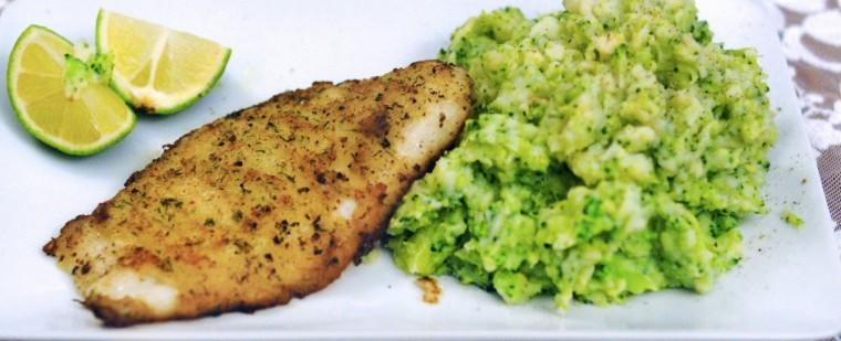 pangasius_tiunkruiden_stamppot_broccoli
