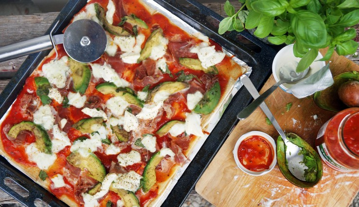 pizza_zonder_[acking