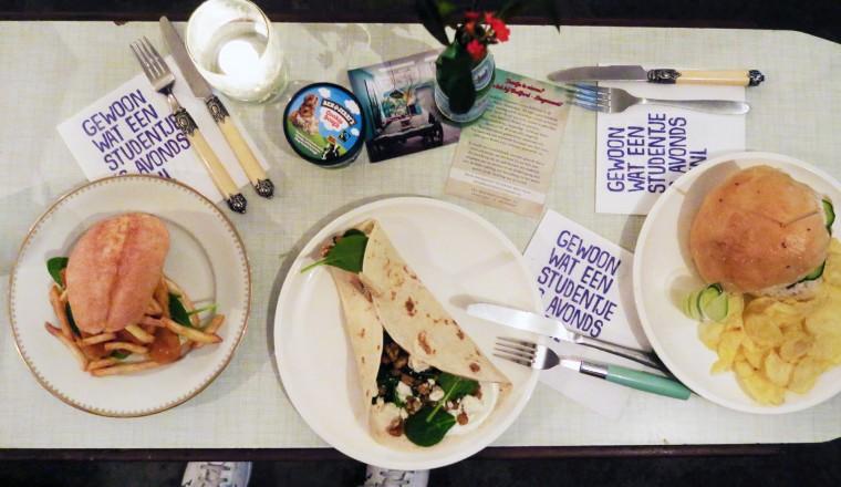 broodje_peer_gorgonzola_lunch_pijnboompit