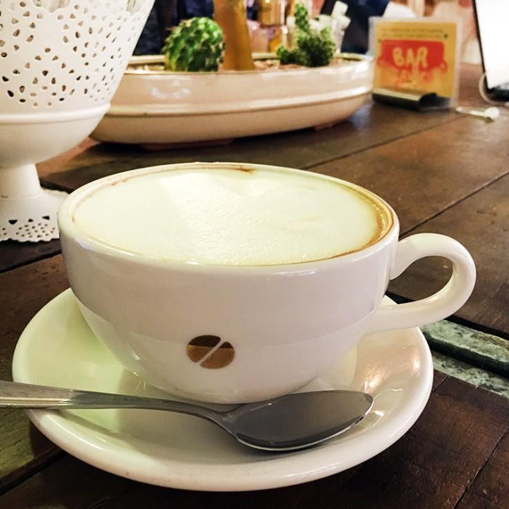 coffeeroom2