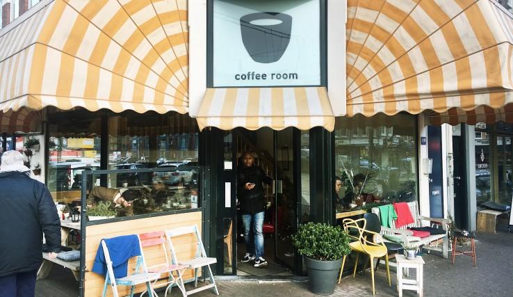 coffeeroom3