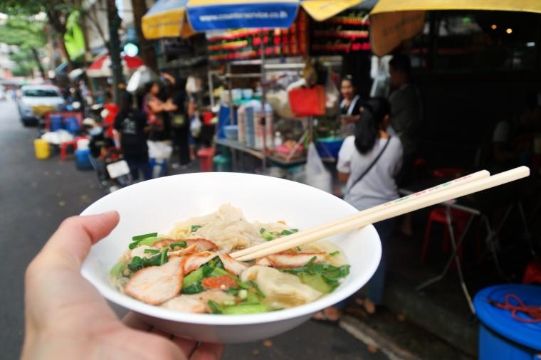 streetfood_leonieterveld_10