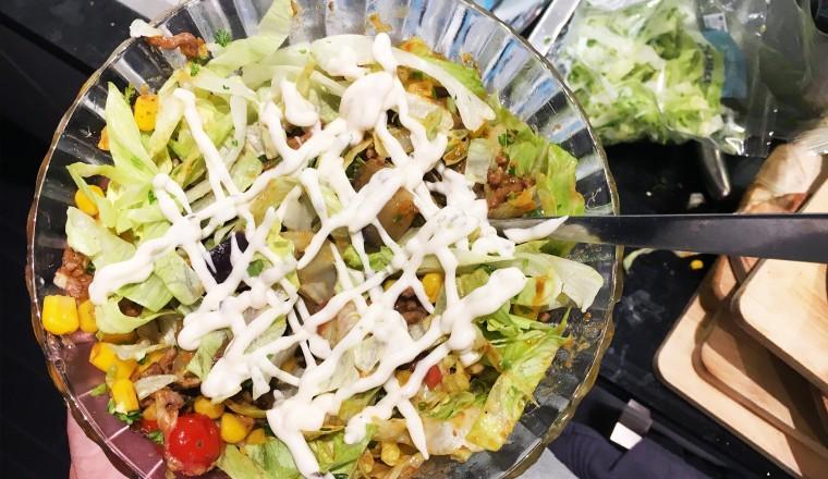 mexicaanse_salade