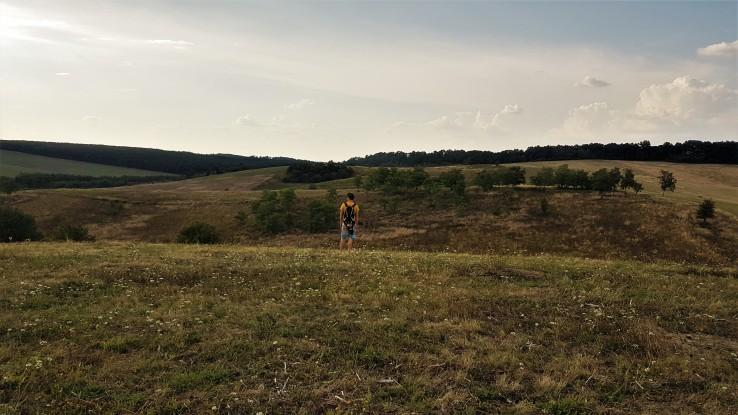 mooie natuur retreat (2)
