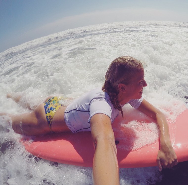 surfenwakayama